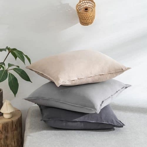 cushion covers set of 3
